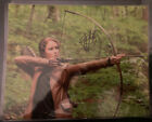 The Envelope Please: Autograph Cards of the 2013 Academy Award Nominees 12