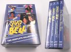 Saved by The Bell  The Complete Collection Series DVD 2 TV Movies New Box Set