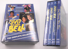 Saved by The Bell  Complete Collection Series DVD 16 Disc Set 2 TV Movies