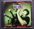 Highlands - Audio CD By White Heart - VERY GOOD
