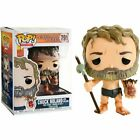 Funko Pop Cast Away Vinyl Figures 15
