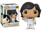 Funko Pop Fantasy Island Figures 10