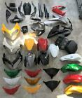 Spare Parts Fairings For Benelli tnt - Three K - Tornado 899 1130