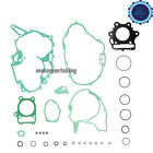 Complete Engine Gasket Kit Fit Honda TRX300EX 2x4 4x4 Sportrax 300 1993-2008 Set