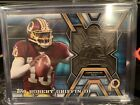 Panini and Topps Quick to Unveil Andrew Luck and Robert Griffin III Cards 8