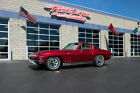 1965 Chevrolet Corvette Ask About Free Shipping 1965 Chevrolet Corvette Numbers Matching 327 365hp V8 Automatic Transmission