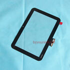 Touch Screen Digitizer Glass For Toshiba Excite Pure AT15 AT105 AT10-A-104 10.1
