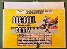 1951 Topps Connie Mack's All-Stars Baseball Cards 21