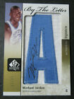 2011-12 SP Authentic Basketball 20