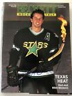 Mike Modano Cards, Rookie Cards and Autographed Memorabilia Guide 49