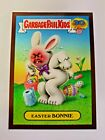 2018 Topps GPK Wacky Packages Easter Trading Cards 15