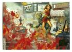 2013 Topps Mars Attacks Invasion Trading Cards 26