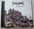 Death Angel -The Ultra-Violence