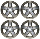 New Set of 4 16 Wheel Rim for 2005 2010 Pontiac G5 Saturn Ion Chevy Cobalt