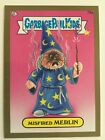 2013 Topps Garbage Pail Kids Mini Cards 41