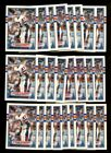 1989 Topps Traded Football Cards 8
