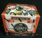 Hobby Boxes 13