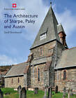 The Architecture of Sharpe Paley and Austin Signed by Author Geoff Brandwood