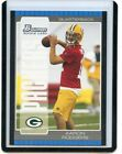 Top 15 Aaron Rodgers Rookie Cards 22