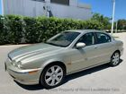 2006 Jaguar X-Type Sedan 3.0L below $6000 dollars