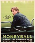 Billy Beane Baseball Cards: Rookie Cards Checklist and Buying Guide 43