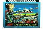 2015 Topps Mars Attacks: Occupation Trading Cards 38