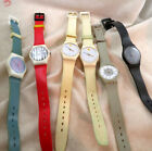 SWATCH Lot 6 Ladies Watches