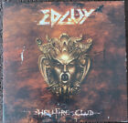 Edguy - Hellfire Club - Rare German Import Promo CD - Intro Track