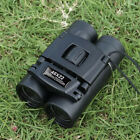 40x22 Compact Zoom Binoculars For Hunting Camping And Traveling