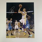 Stephen Curry Rookie Cards and Autograph Memorabilia Guide 47