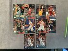 Ricky Rubio Rookie Cards and Autograph Memorabilia Guide 32