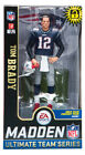 2018 McFarlane Madden NFL 19 Ultimate Team Series MUT Figures 34