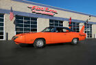 1970 Plymouth Road Runner Superbird Highly Documented 1970 Plymouth Superbird Highly Documented Long Term Ownership 48k Miles