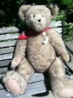 BOYDS XLG PLUSH BEAR - BIG JAKE - JUNE 2005 BEAR OF THE MONTH