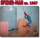 Ultimate Guide to Spider-Man Collectibles 20