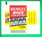 1964 Topps Beatles Movie Hard Day's Night Trading Cards 21
