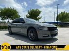 2018 Dodge Charger GT Plus for $19500 dollars