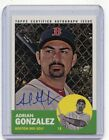 10 Top-Selling 2012 Topps Heritage Baseball Cards 26