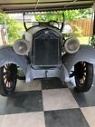 1924 Buick roadster  classic for $5000 dollars
