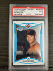 Jake Arrieta Rookie Cards Guide & Key Prospects - 2nd No-Hitter 23