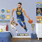 2016 Fathead Elite NBA Wall Decals 9