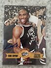 1996 Press Pass Kobe Bryant RC Rookie Card Signed MINT with Full Auto Signature