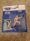 ERIC KARROS Starting Lineup MLB 1996 Extended Figure Los Angeles Dodgers NEW!