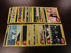 1977 Topps Star Wars Series 3 Trading Cards 16