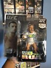 Round 5 MMA Ultimate Collector Figures Guide 41
