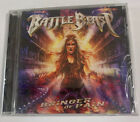 BATTLE BEAST - Bringer of Pain CD