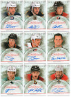 2012-13 Upper Deck Artifacts Hockey Cards 17