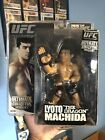 Round 5 MMA Ultimate Collector Figures Guide 54