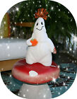 TY Beanie Baby 2006 GHOST