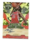 2016-17 Panini Totally Certified Basketball Cards 16